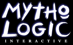 Logo of MythoLogic Interactive