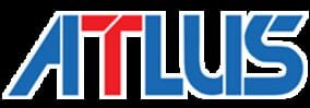 Atlus USA