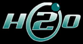 Logo of H2O Interactive