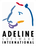 Logo of Adeline Software International