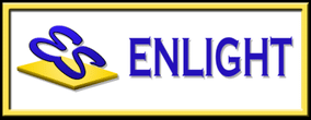 Logo of Enlight Software Limited