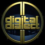 Logo of Digital Dialect