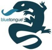 Blue Tongue Entertainment
