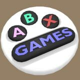 ABX Games Studio