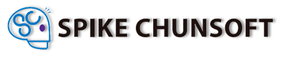 Logo of Spike ChunSoft