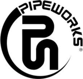 Logo of Pipeworks Software