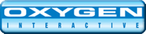 Logo of Oxygen Interactive Software