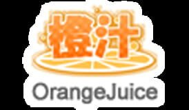 Logo of Orange_Juice