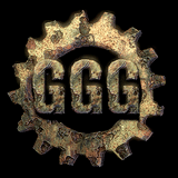 Logo of Grinding Gear Games