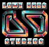 Lowe Bros. Studios