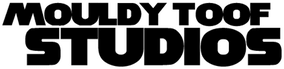 Logo of Mouldy Toof Studios