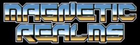 Logo of Magnetic Realms
