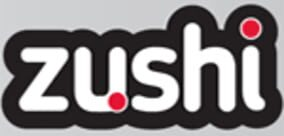 Logo of Zushi Games