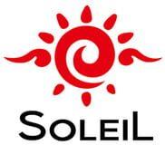 Soleil Ltd.