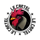 Logo of Le Cartel Studio