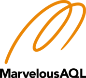 Logo of Marvelous AQL