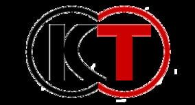 Logo of Koei Tecmo Games Co., Ltd.