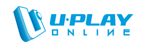 Logo of U-Play online