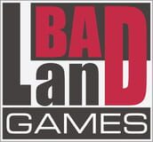 BadLand Games SL