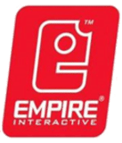 Logo of Empire Interactive