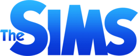 Logo of The Sims Studio