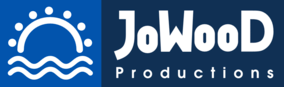 Logo of JoWooD Productions Software