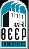Logo of Beep Industries