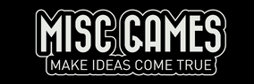 Logo of Misc Games