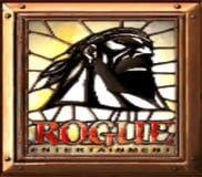 Rogue Entertainment