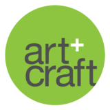 Logo of ArtCraft Entertainment