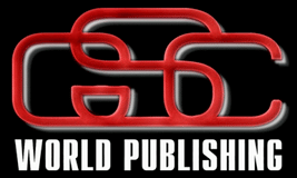 Logo of GSC World Publishing