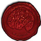 Brain Seal