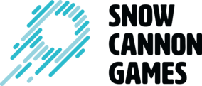 Logo of Snow Cannon Games