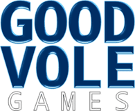 Logo of GoodVole