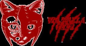 Logo of Valhalla Cats