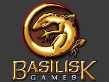 Basilisk Games