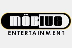 Mobius Entertainment