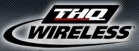 Logo of THQ Wireless