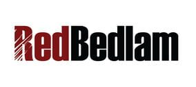 Logo of RedBedlam