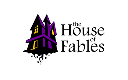 Logo of The House Of Fables