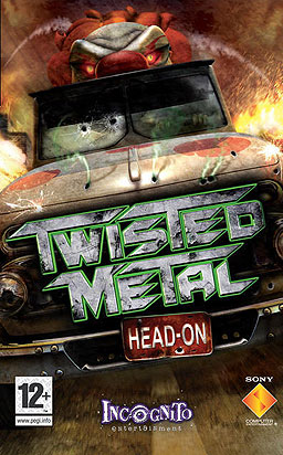 twisted-metal-head-on-extra-twisted-edition