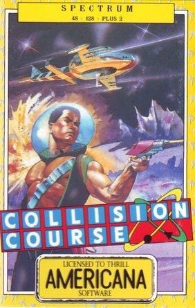 collision-course--1