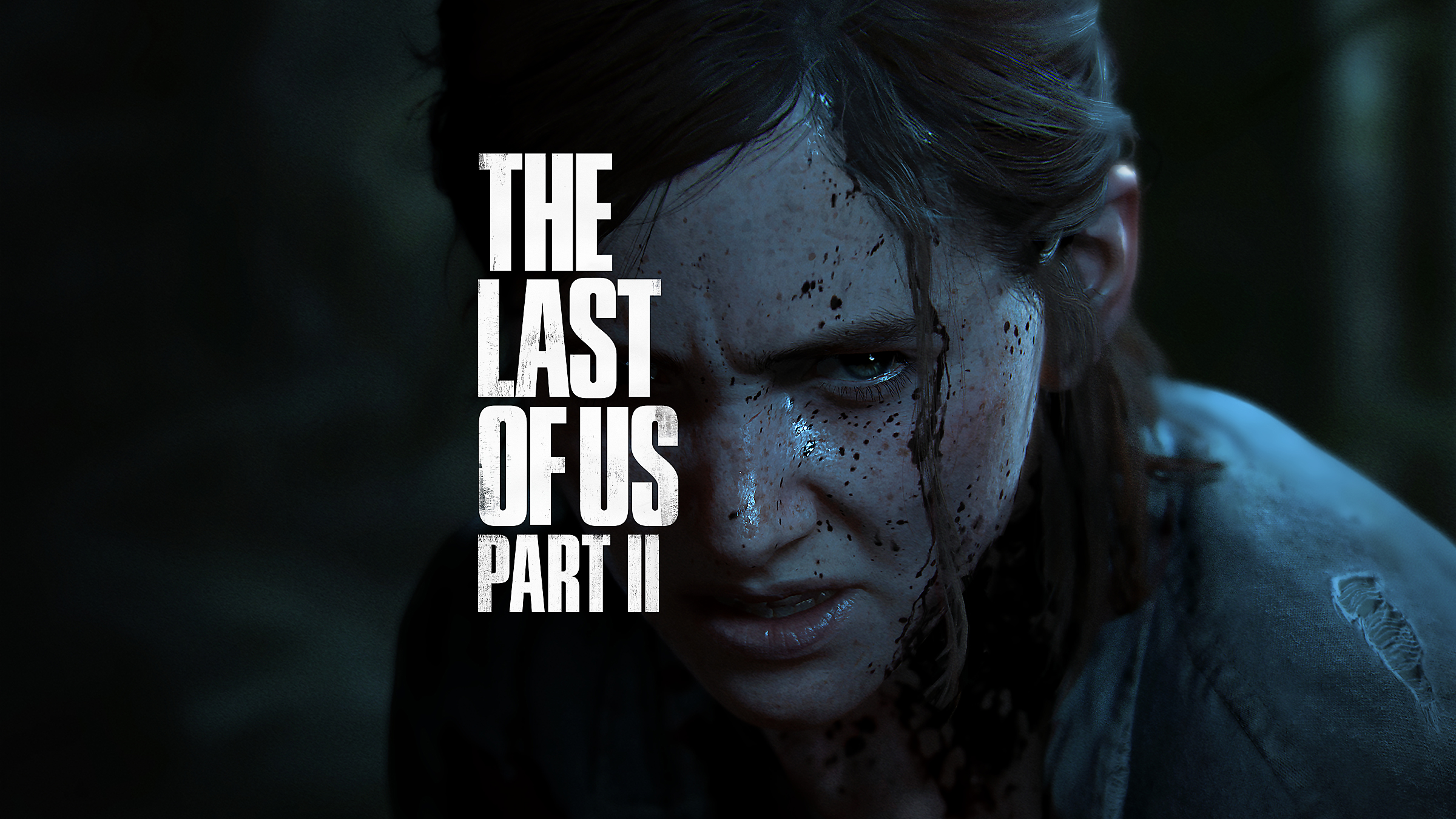 last of us prime day