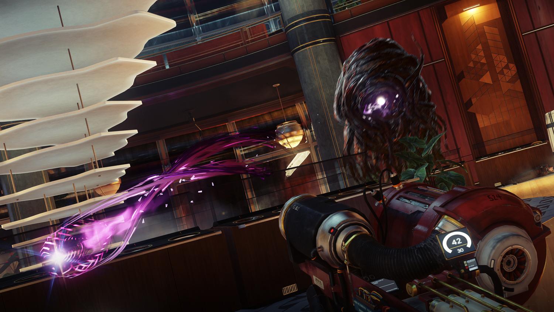 Ultimate Game Sale 2020 su Xbox Store con una marea di offerte: qualche consiglio dal Videogiocatore Povero 4