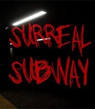 surreal-subway