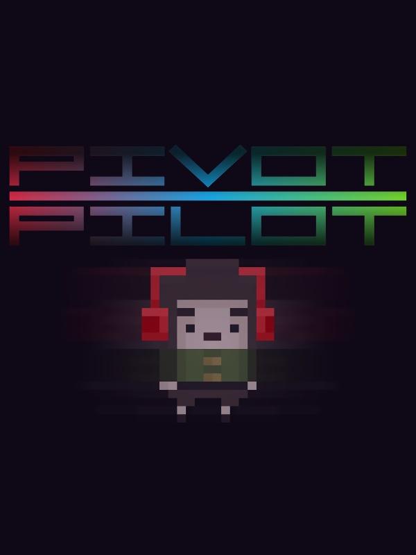 pivot-pilot
