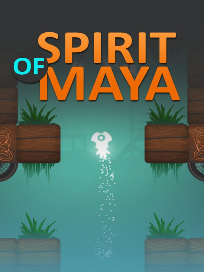 spirit-of-maya