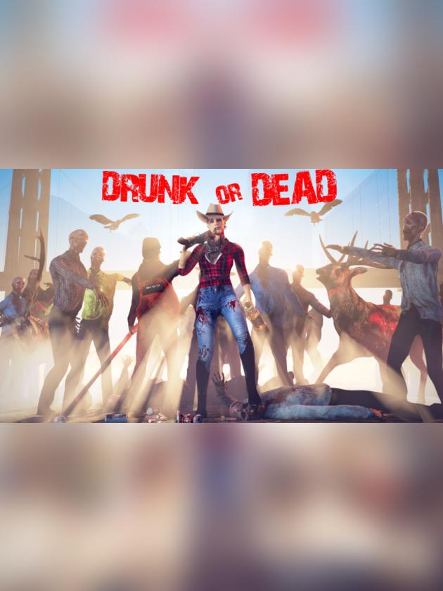 drunk-or-dead