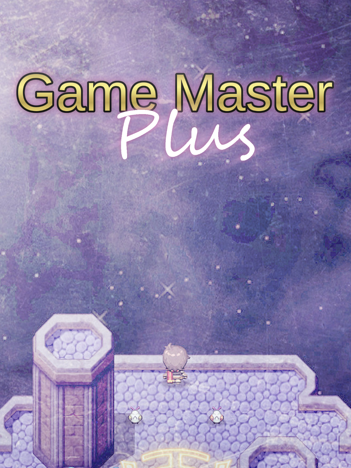game-master-plus