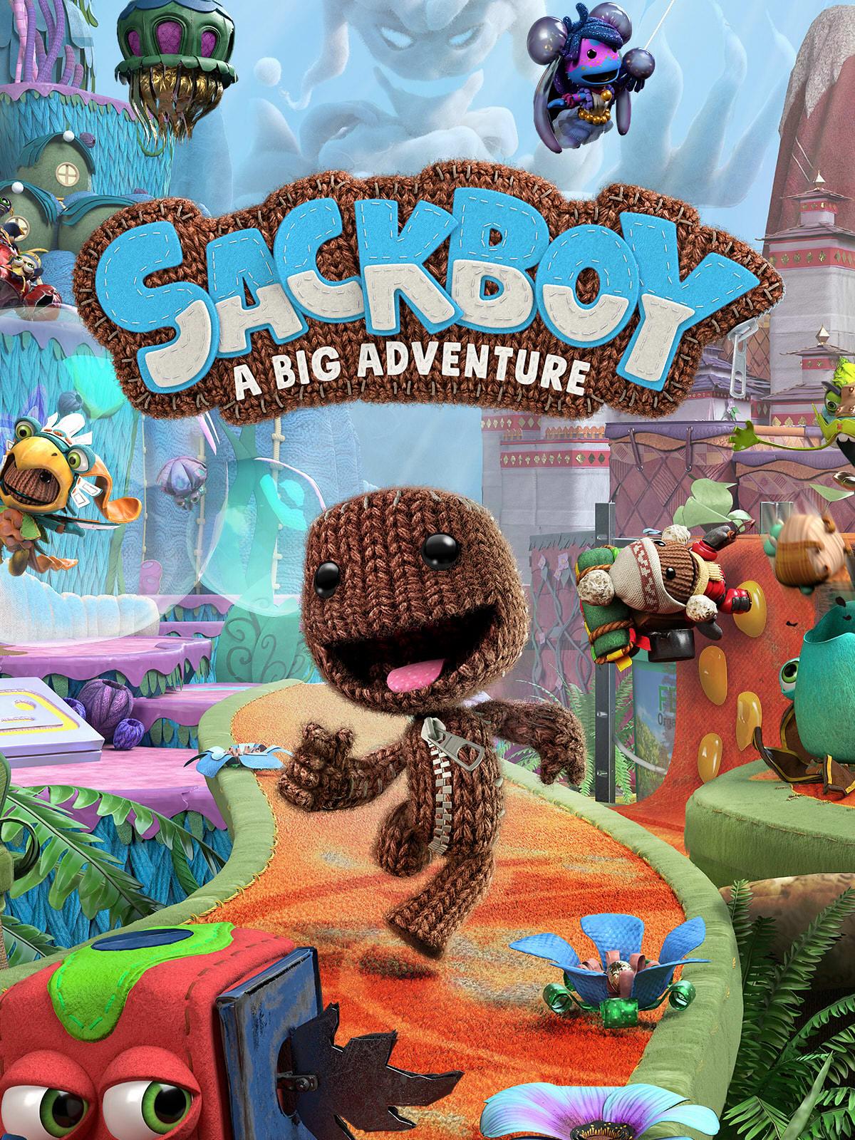 sackboy-a-big-adventure